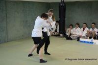 Judo_2020_0023