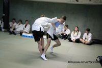 Judo_2020_0029