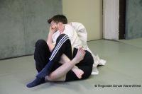 Judo_2020_0020