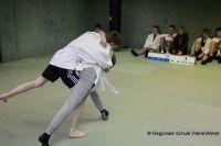 Judo_2020_0009