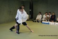 Judo_2020_0018