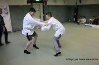Judo_2020_0022