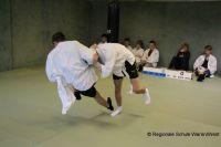 Judo_2020_0030