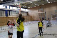 Regionalfinale_VB_2020_0014