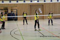 Regionalfinale_VB_2020_0015