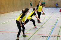 Regionalfinale_VB_2020_0010