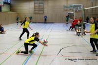 Regionalfinale_VB_2020_0006