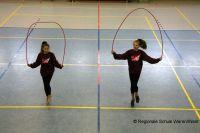 Gymnastik_2020_0005