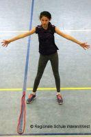 Gymnastik_2020_0006