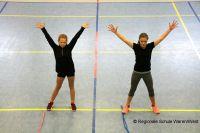 Gymnastik_2020_0017