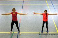 Gymnastik_2020_0015