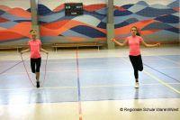 Gymnastik_2020_0011