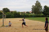 Beach_VB_2021_0012