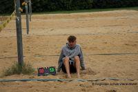 Beach_VB_2021_0011